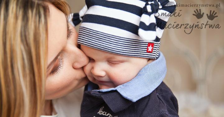 pierwsze-slowo-dziecka-mama
