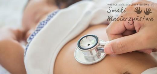badanie noworodka skala apgar