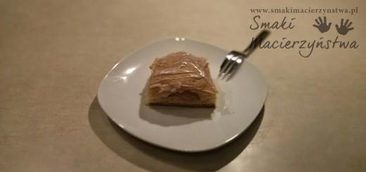 pagorki_jablkowe4a