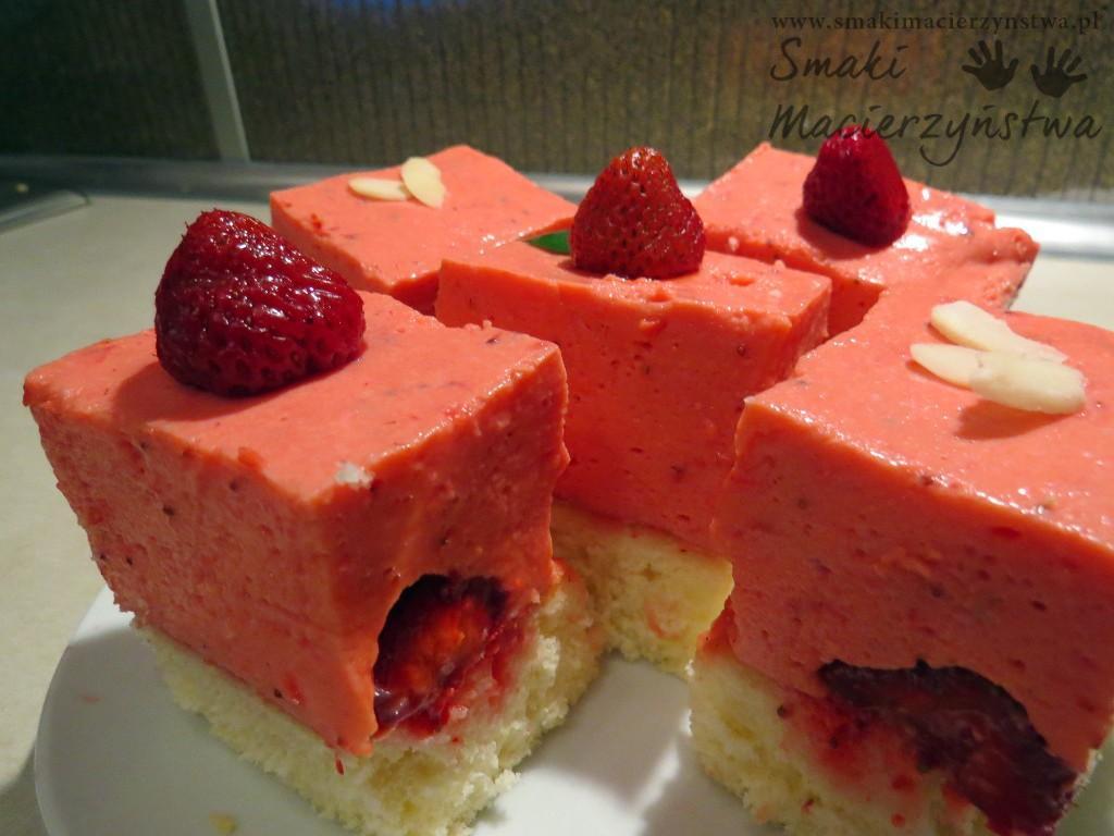 ciasto_truskawkowe2