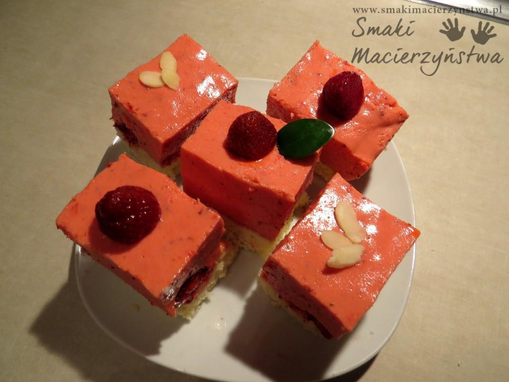 ciasto_truskawkowe3