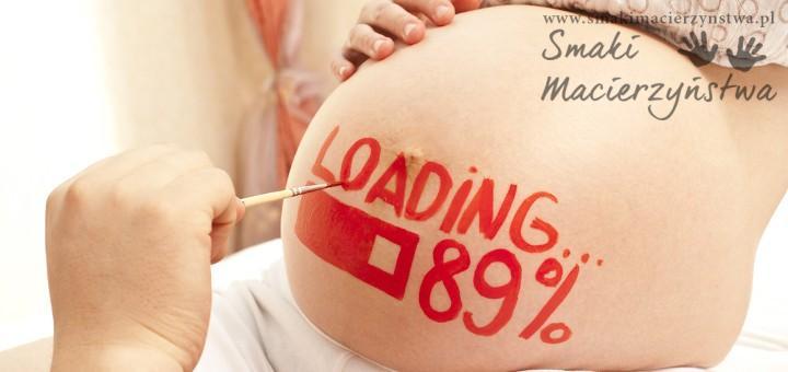 objawy-zblizajacego-sie-porodu