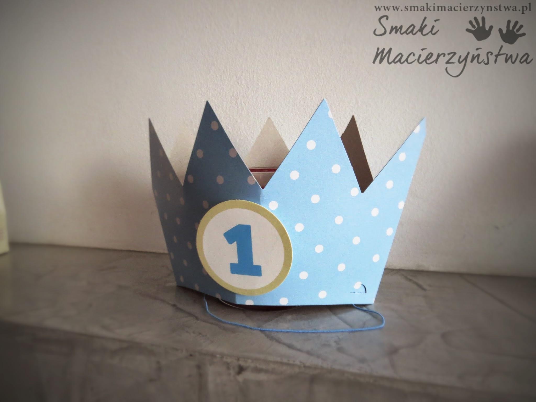 Jak Przygotować 1 Urodziny Dziecka Smakimacierzynstwapl