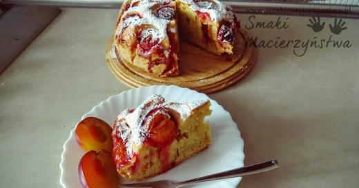 ciasto-ze-sliwkami2