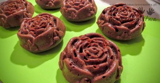 muffinki-kakaowe-z-burakami