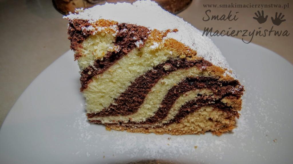 ciasto-zebra1