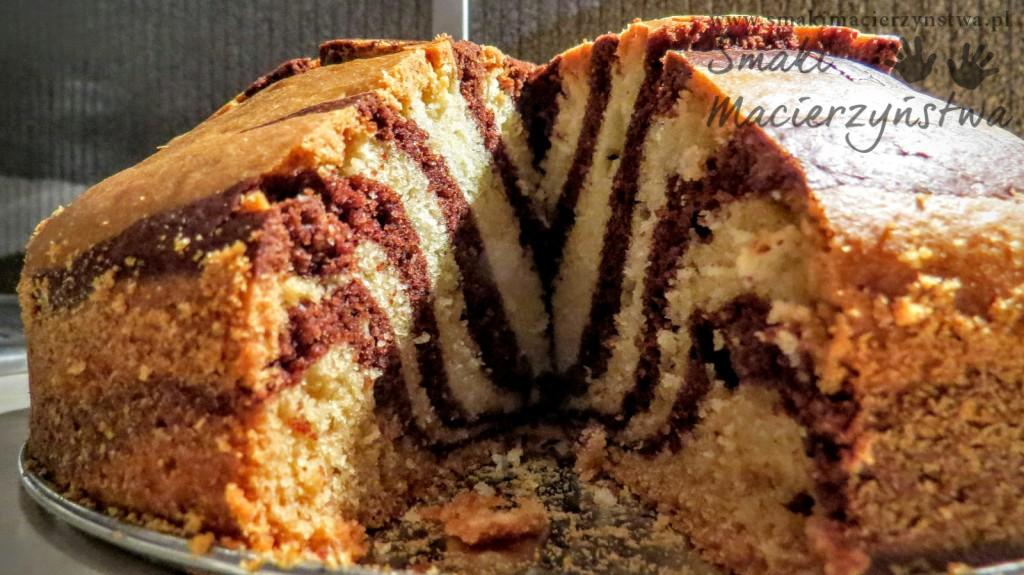 ciasto-zebra3