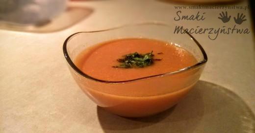 zupa-z-soczewicy-z-pomidorami