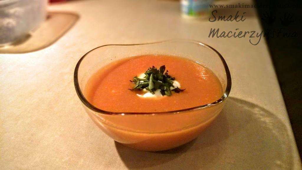 zupa-z-soczewicy-z-pomidorami2