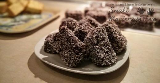 kokosanki-czekoladowe