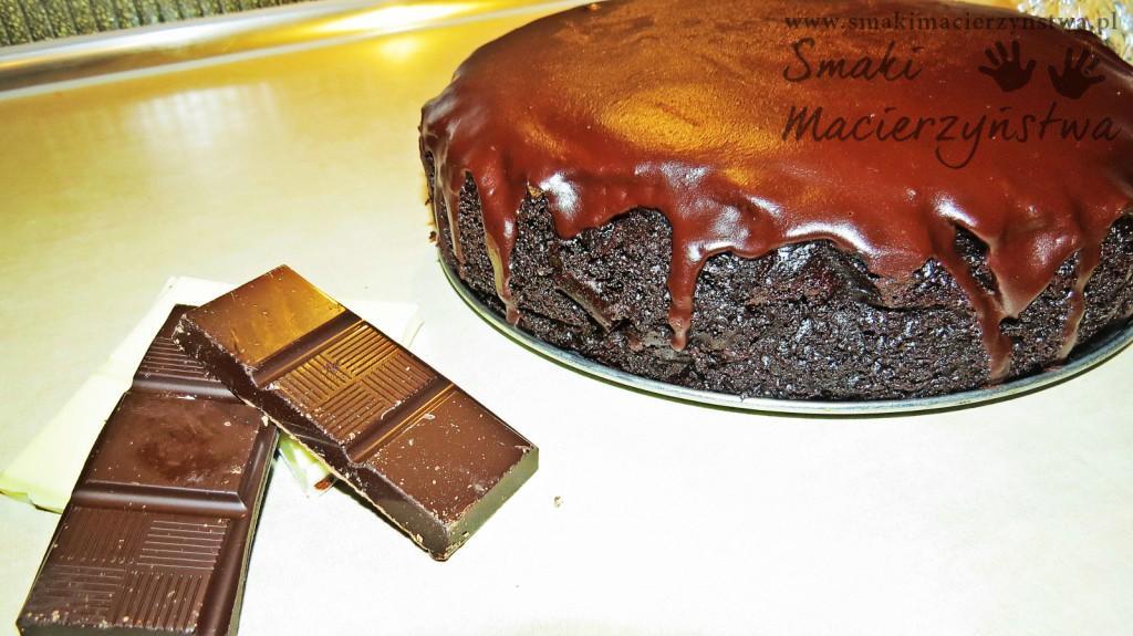 ciasto-czekoladowe1