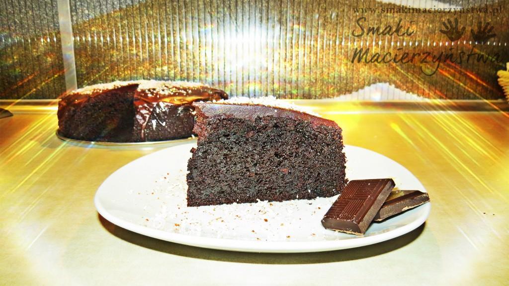 ciasto-czekoladowe3