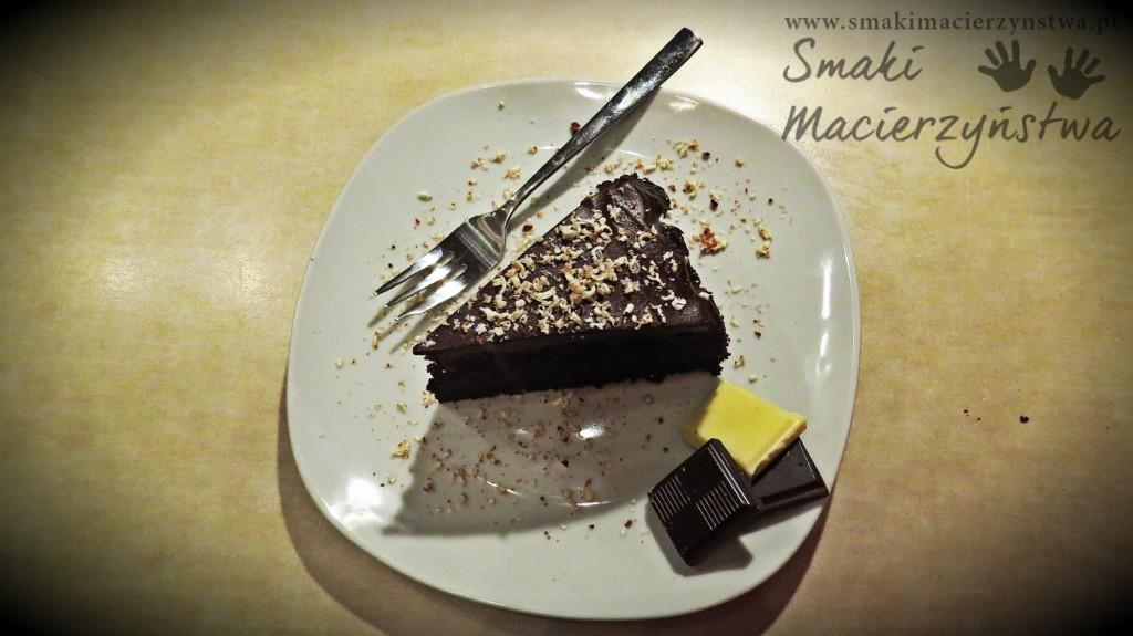 ciasto-czekoladowe4