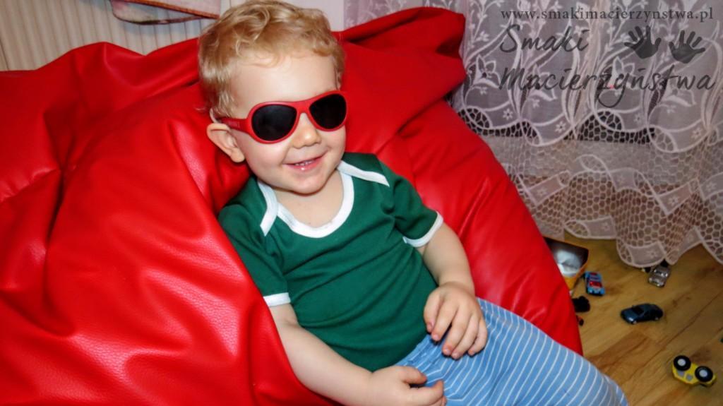targi-kids-time-kielce-okulary1