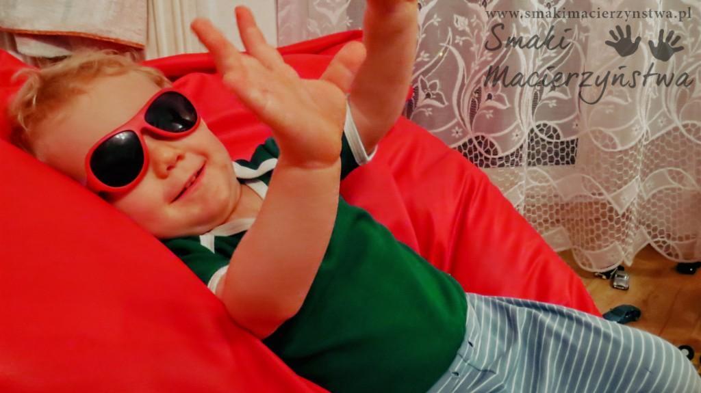 targi-kids-time-kielce-okulary2