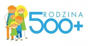 500 zł na dziecko (Rodzina 500 Plus) – jak dostać?
