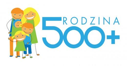 500-zl-na-dziecko