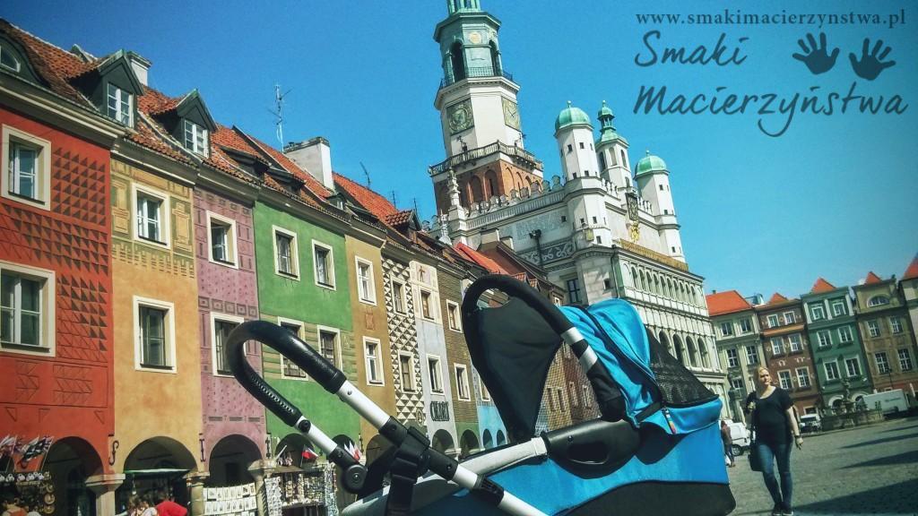 relacja-z-blog-conference-poznań-2016-a