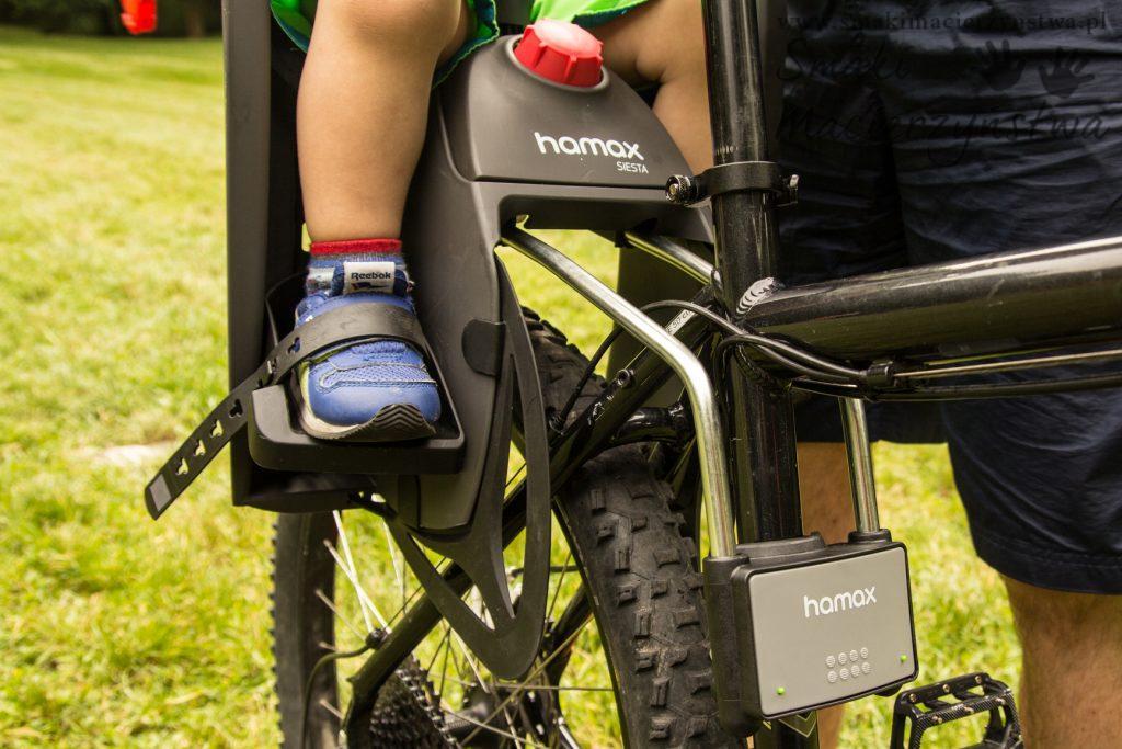 jaki-fotelik-rowerowy-hamax-siesta-29