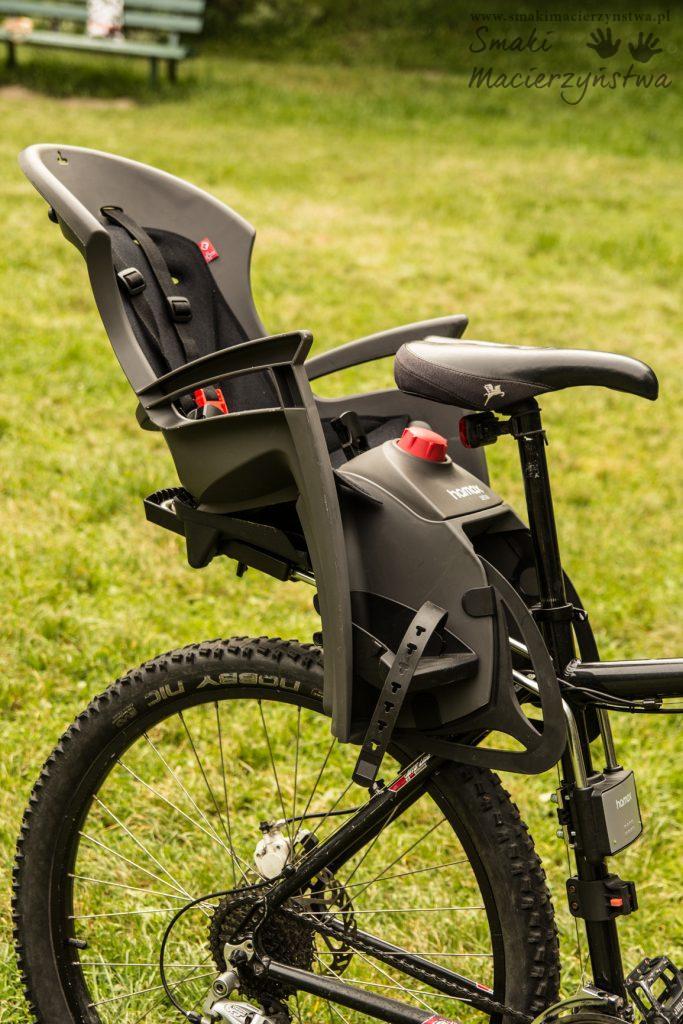 jaki-fotelik-rowerowy-hamax-siesta-33