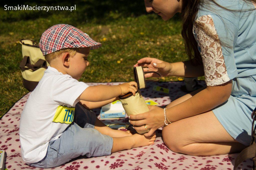 piknik-2