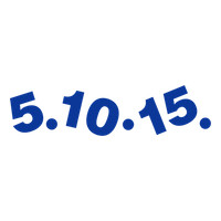 logo-5-10-15