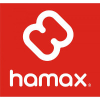 logo-hamax