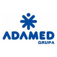 logo-adamed