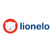 logo-lionelo
