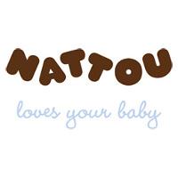 logo-nattou