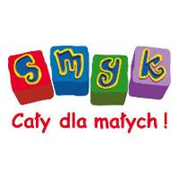 logo-smyk
