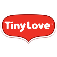 logo-tiny-love