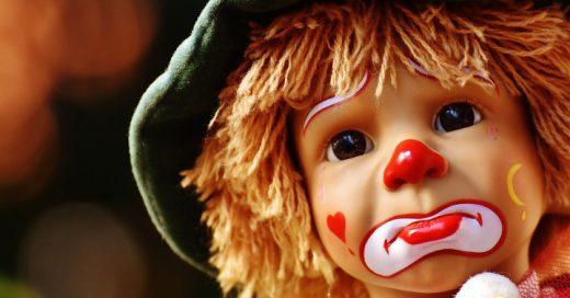 smutny-klaun