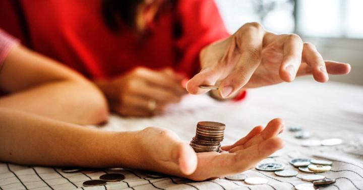 7 rad jak nauczyć najmłodszych zarządzania finansami